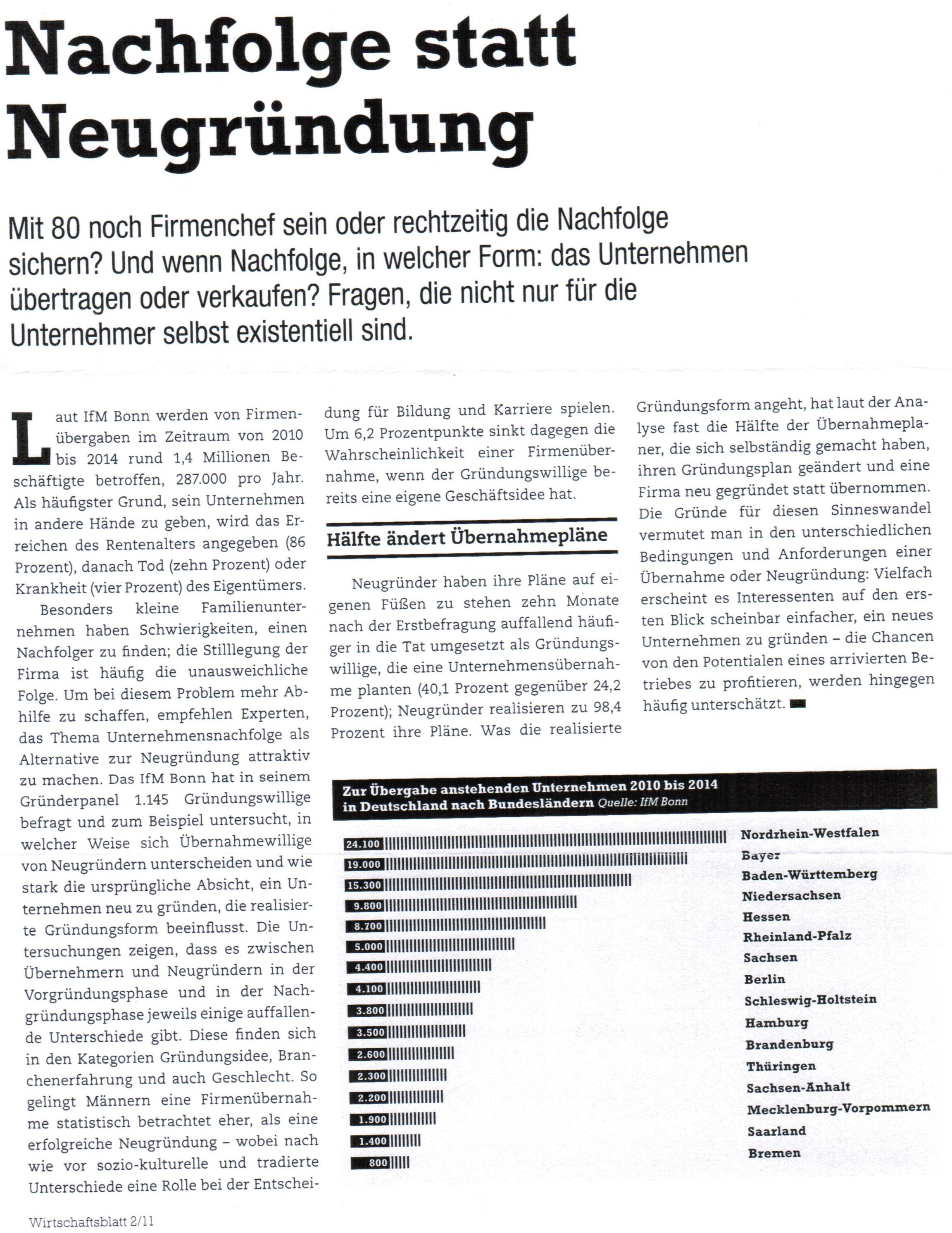 wirtschaftsblatt-2-11