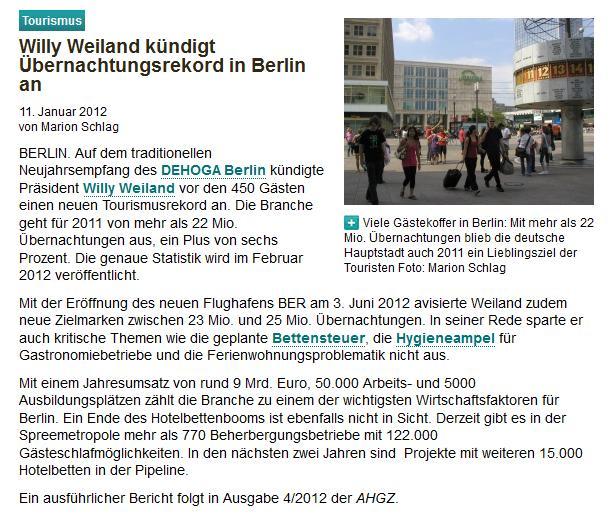 ubernachtungsrekord-in-berlin
